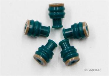 KET MG680448 wire seal waterproof car connector