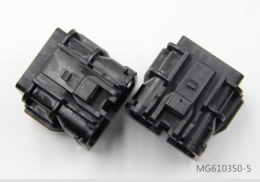 KET MG610350-5 connector 14 pin female