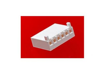 Molex 22-01-2025 2 pin Receptacle power housing connector